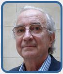 José Belizán, MD PhD