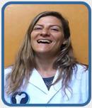 Maela Lupo, PhD