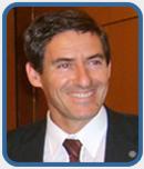 Alfredo Rigalli, PhD
