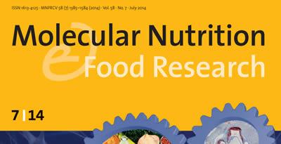 Regulation of intestinal calcium absorption by luminal calcium content: role of intestinal alkaline phosphatase
