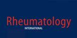 Vitamin D levels and bone mass in rheumatoid arthritis