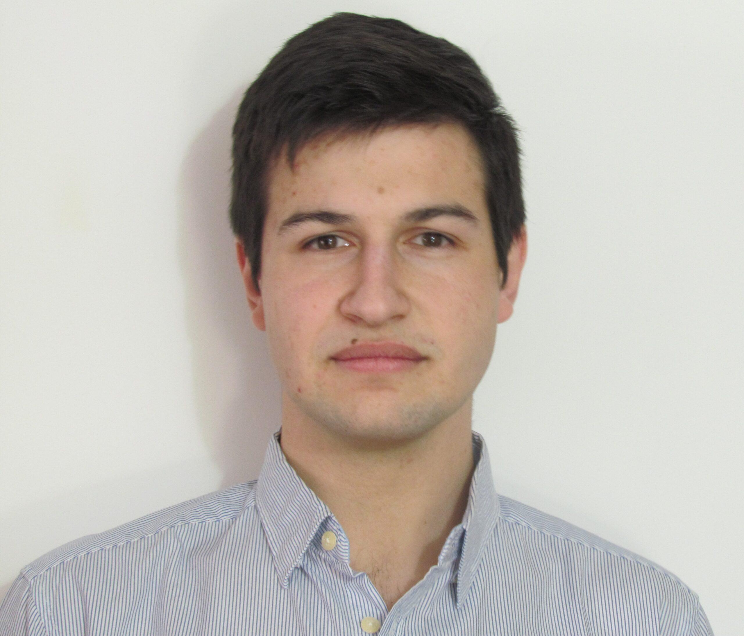 Juan Pablo Barberis