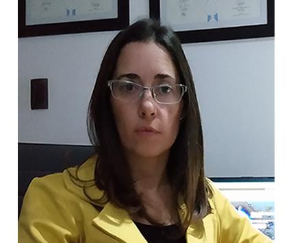 Lorena Brance, MD, PhD
